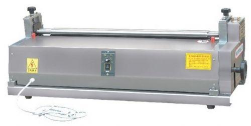 P-SJ-720-N GLUE-COATING MACHINE