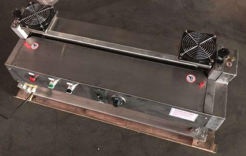 P-SJ-720H-N HOT MELT GLUING MACHINE